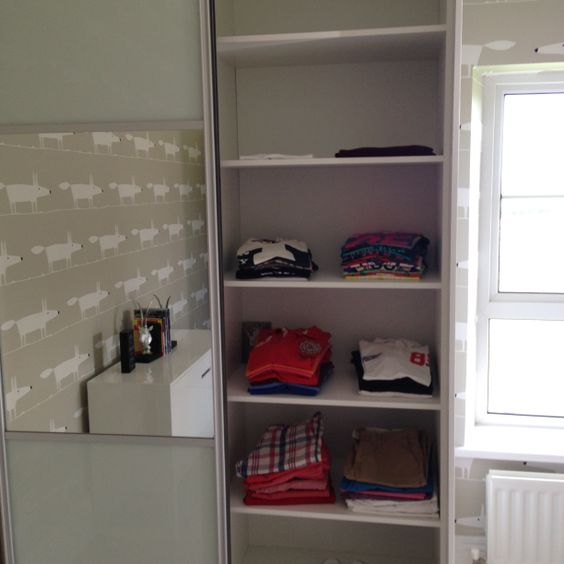 Fitted Sliding Wardrobes, strabane wholesale ltd,Strabane, Co. Tyrone