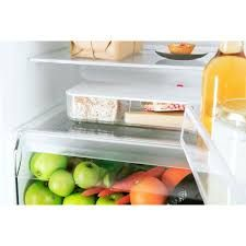 Hotpoint 70-30 integrated fridge freezer, strabane wholesale ltd, strabane, co. tyrone