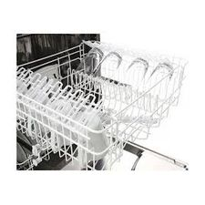 silver dishwasher, strabane wholesale ltd, strabane, co. tyrone