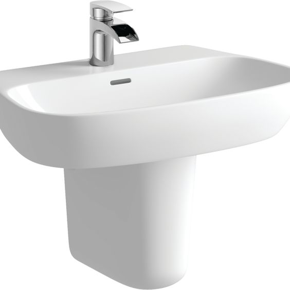 Bathroom Suite with Amyris Basin with Semi Pedestal, strabane wholesale ltd, strabane, co. tyrone