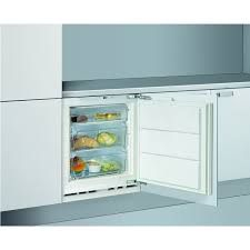 built in larder freezer, under counter, strabane wholesale ltd, strabane, co. tyrone