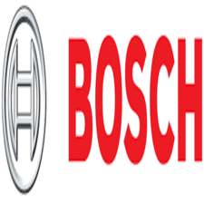 bosch appliances strabane co tyrone