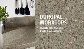 kitchen worktops, strabane wholesale ltd, strabane, co tyrone