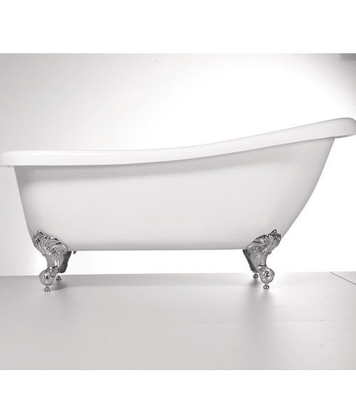 slipper bath, strabane wholesale ltd, strabane, co. tyrone