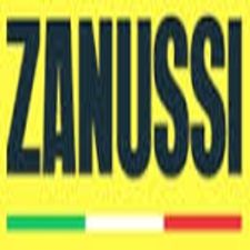 zanussi appliances strabane co tyrone