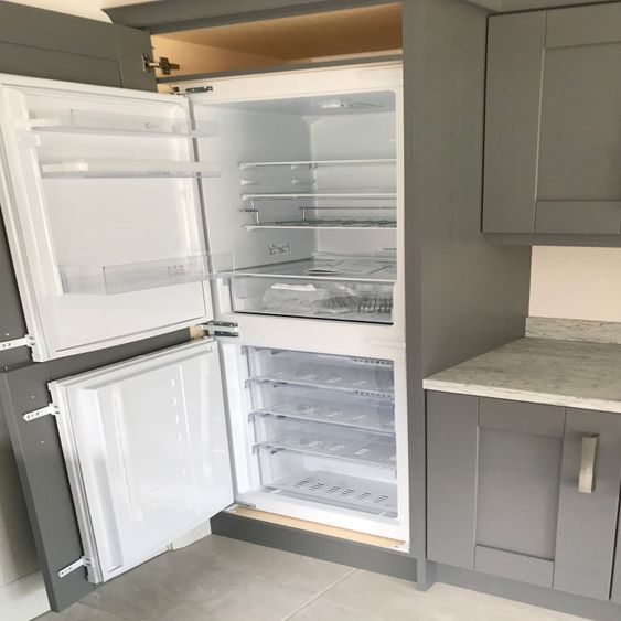Bespoke Fitted Kitchens, Shaker Doors, STRABANE WHOLESALE LTD, Strabane, Co. Tyrone, 02871 382374