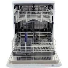 Beko Dishwashers, Strabane Wholesales Ltd, Strabane, co tyrone