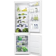 zanussi built in fridge freezer, strabane wholesale ltd, strabane, co. tyrone