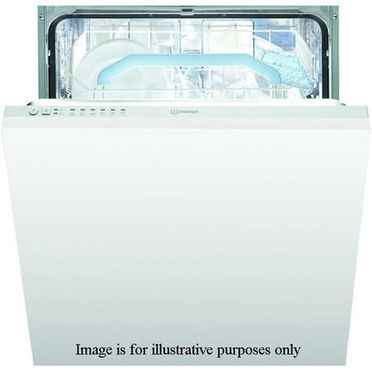 Indesit fully integrated Dishwashers, Strabane Wholesales Ltd, Strabane, co tyrone
