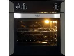 BUILT IN KITCHEN APPLIANCES, STRABANE WHOLESALE LTD, STRABANE, CO. TYRONE, 02871382374