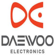 daewoo electrical appliances strabane co tyrone