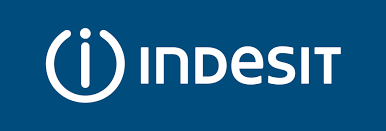 indesit refrigeration, strabane wholesale ltd, strabane, co. tyrone