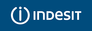 indesit, refrigeration, strabane wholesale ltd, strabane, co. tyrone