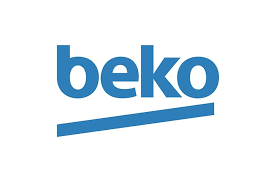 Beko American Syyle Fridge Freezer, strabane wholesale ltd, strabane, co. tyrone