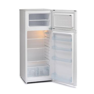 Iceking Fridge freezer Strabane wholesales ltd, strabane co tyrone