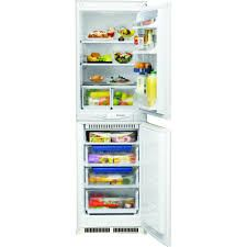 indesit 50-50 integrated fridge freezer, strabane wholesale ltd, strabane, co tyrone