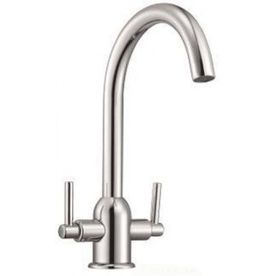 kitchen taps, strabane wholesale ltd, strabane, co. tyrone
