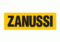 zanussi refrigeration, strabane wholesale ltd, strabane, co. tyrone