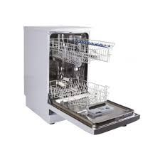 Slimline Dishwashers, Strabane Wholesales Ltd, Strabane, co tyrone