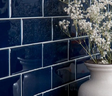 Strabane Wholesale Ltd - Bathroom/Kitchen Wall & Floor Tiles, 56 Railway Street, Strabane, Co. Tyrone, BT828EH. 02871382374. Wholesale prices straight to the public.