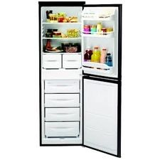 Indesit Fridge freezer, strabane wholesale ltd, strabane, co tyrone