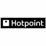 hotpoint appliances strabane co tyrone