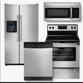 KITCHEN APPLIANCES, STRABANE WHOLESALE LTD, STRABANE, CO. TYRONE 02871382374
