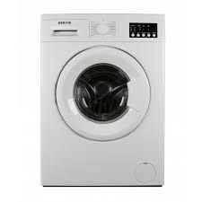 Servis 8kg 1400rpm A++ Washing Machine