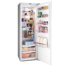 Montpellier In Column Larder Fridge, strabane wholesale ltd, Strabane, Co Tyrone
