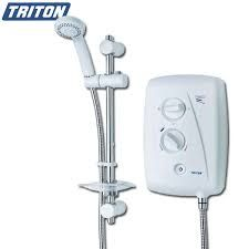 triton showers, strabane wholesale ltd strabane, co. tyrone