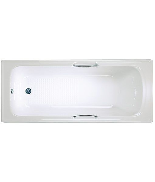 acrylic baths, strabane wholesale ltd, strabane, co tyrone
