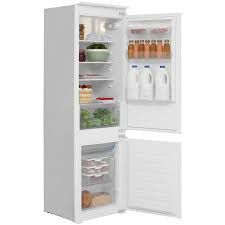 indesit 70-30 integrated fridge freezer, strabane wholesale ltd, strabane, co. tyrone