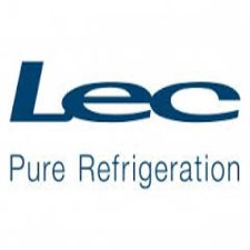 lec appliances strabane co tyrone