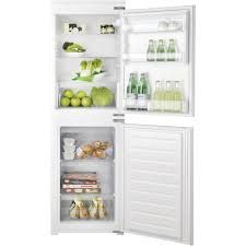 hotpoint 50-50 integrated fridge freezer, strabane wholesale ltd, strabane, co tyrone