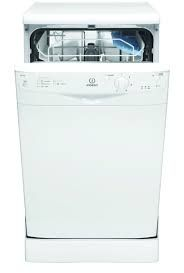 Indesit Slimline Dishwashers, Strabane Wholesales Ltd, Strabane, co tyrone