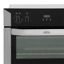 Belling Double Oven, strabane wholesale ltd, strabane, co tyrone