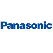 panasonic strabane co. tyrone