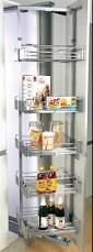 kitchen accessories, strabane wholesale ltd, strabane, co. tyrone