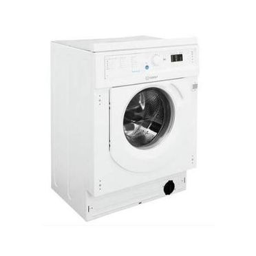 Indesit Integrated washing machine, STRABANE WHOLESALE LTD, STRABANE, CO. TYRONE