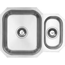 kitchen sinks, strabane wholesale ltd, strabane, co. tyrone