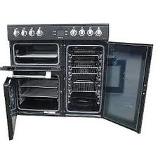Leisure Range Cookers, strabane wholesale ltd, strabane, co tyrone