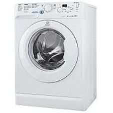 indesit BWD71453 washing machines, strabane wholesale ltd, strabane, co tyrone