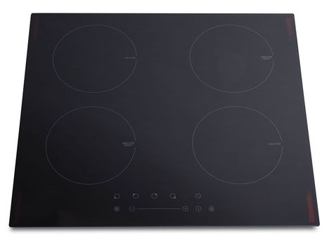 induction hobs, strabane wholesale ltd, strabane, co. tyrone