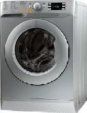 silver washer dryers strabane wholesale ltd, strabane, co tyrone