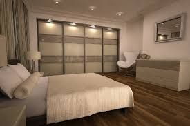 sliding wardrobe doors, strabane wholesale ltd, strabane, co tyrone