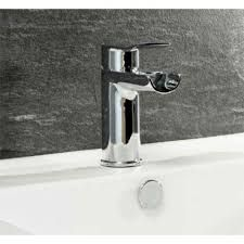 Lou mono basin mixer bathroom taps, strabane wholesale, strabane, co. tyrone