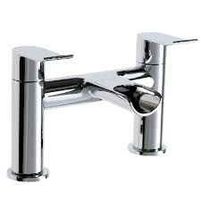 Lou Bath Filler, bathroom taps, strabane wholesale, strabane, co. tyrone