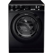 Hotpoint WMBF944K washing machines, strabane wholesale ltd, strabane, co tyrone