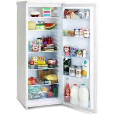 Tall Larder Fridge Strabane wholesales ltd, strabane co tyrone