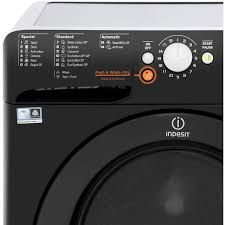 Indesit XWDE751480XK Freestanding Washer Dryer, STRABANE WHOLESALE LTD, STRABANE, CO. TYRONE
